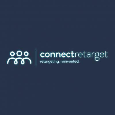 connectretargetLogo